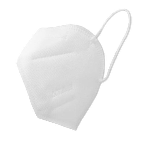 przeciwpyłowa maska ochronna KN95
